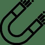 magnet-e1584716088517-300x300-1